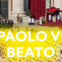 paolo_vi_beato