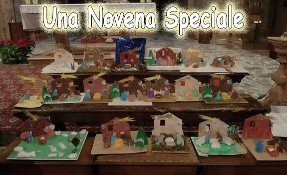 novena_casorate_primo_speciale