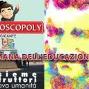 settimana_educazione_2015