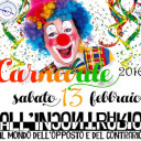 carnevale_2016_casorate
