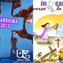 quaresima_2015