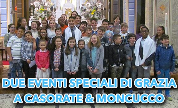 battesimi_casorate_moncucco