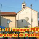 festa_oratorio_pasturago