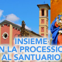 processione_mariana_santuario_moncucco