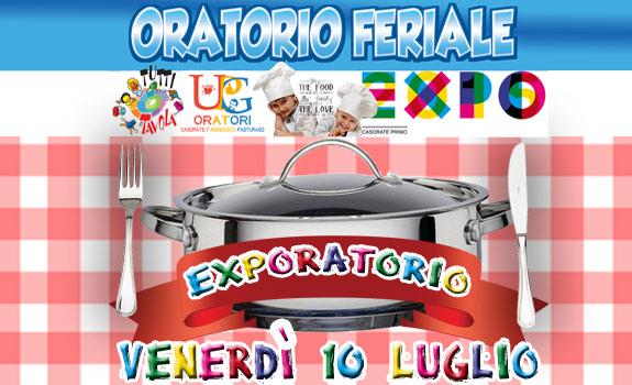 exporatorio_web