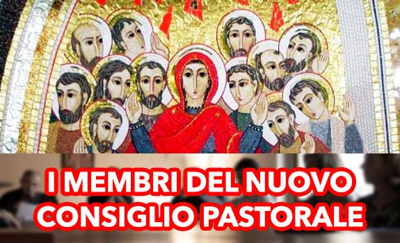 membri_nuovo_consiglio_pastorale