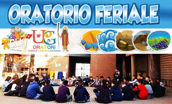 oratorio_feriale_2016