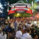 festa_oratorio_feriale