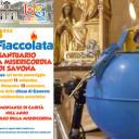 38_fiaccolata_2015