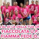 38_fiaccolata_casorate