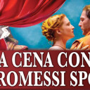 cena_promessi_sposi_casorate