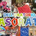 festa_oratorio_2015_casorate