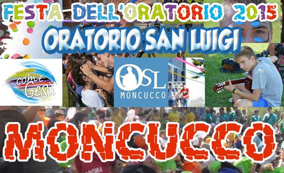 festa_oratorio_2015_moncucco