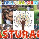 img_sito_festa_pasturago