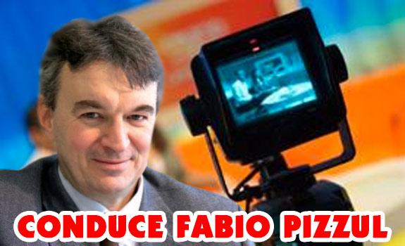 conduce_fabio_pizzul