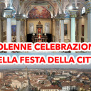 festa_city_casorate_primo