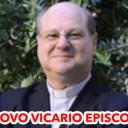 nuovo_vicario_episcopale_padre_michele_elli