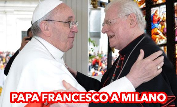 papa_francesco_a_milano_2016