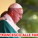 papa_francesco_famiglie_cuba