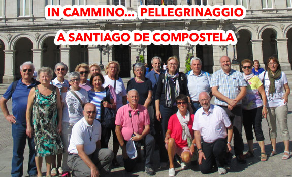 pellegrinaggio_santiago