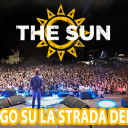 the_sun_oratorio_casorate_primo