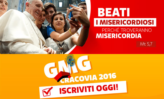 gmg_cracovia_2016