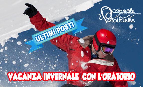 vacanza_invernale_oratorio_16