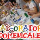 lab_oratorio_domenicale