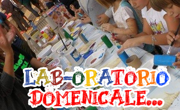 lab_oratorio_domenicale