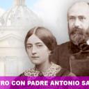 padre_antonio_sangalli