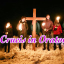 via_crucis_in_oratorio