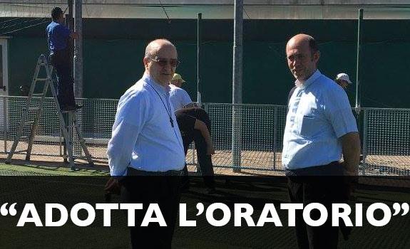 adotta_oratorio
