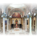 chiesa_interno