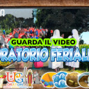 video_oratorio_feriale_2016