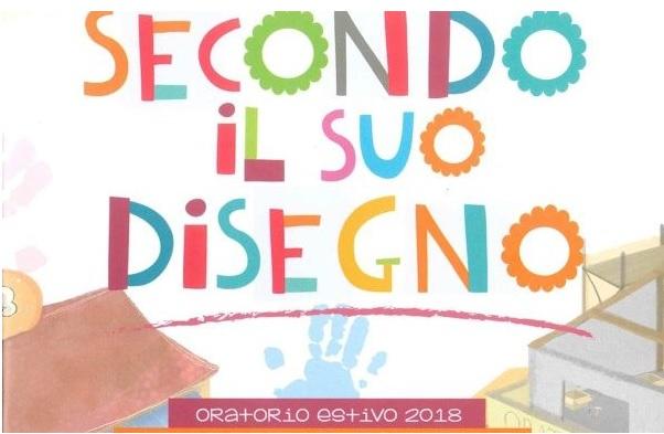 logo_oratorio2018