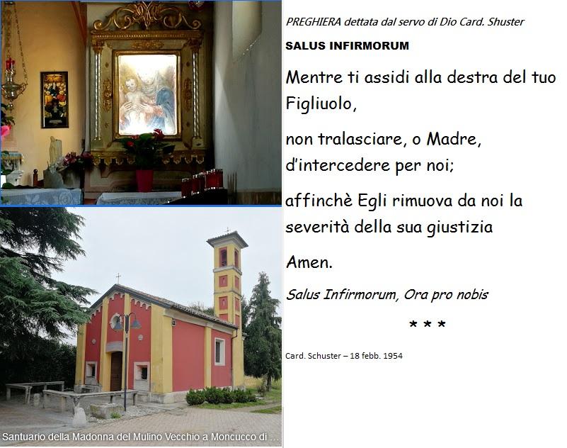Santuario_della_Madonna_del_Mulino_Vecchio